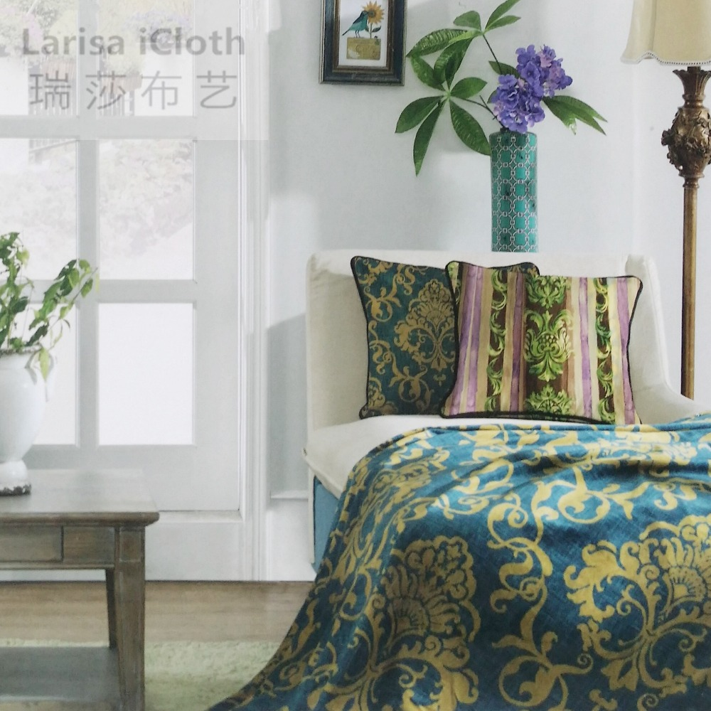 compare prices on upholstery fabric velvet online shopping buy