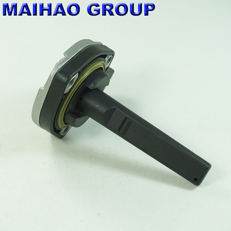 Image 4 - Free Shipping Oil Level Engine Sensor 12617508003 7508003 For BMW X3 X5 E46 M3 325Ci 330i 330Ci M5 X5 E39 E90 NEW!-in Pressure Sensor from Automobiles & Motorcycles