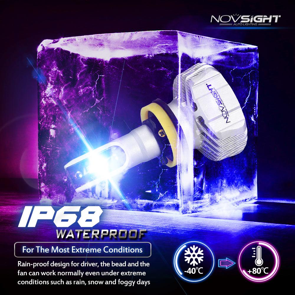 car headlight bulbs 5