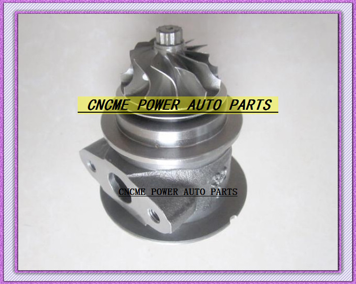 Turbo cartridge Core Turbo chra TD03 49S31-05212 49131-05210 49131-05212 0375K7 For Citr ...