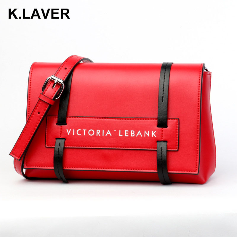 Ladies Genuine Leather Handbag High Quality Luxury Handbags Women Crossbody Bags Designer Messenger Shoulder Bag Bolsa Feminina nastenka ladies shoulder crossbody bags for women leather mini messenger bag luxury handbags women bags designer bolsa feminina