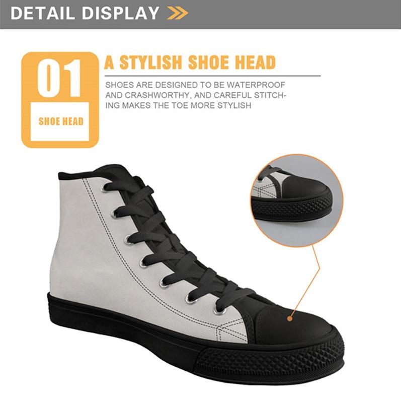 customz38 Casual Luz yq2617z40 yq2620z40 Sapatos Mujer Cópia yq2618z38 yq2618z40 Yq2617z38 Elviswords Projeto Adolescentes customz40 yq2620z38 Homens Zapatos yq2619z40 Veterinária Do Dos yq2619z38 Vulcanize Sneakers Moda Escolares Para OUBwZq