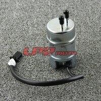 Fuel Gas Petrol Pump for Yamaha XVS400 Dragstar 96 03 XJ600 Diversion 96 02 XVS1100 VStar Classic XVS650 97 03