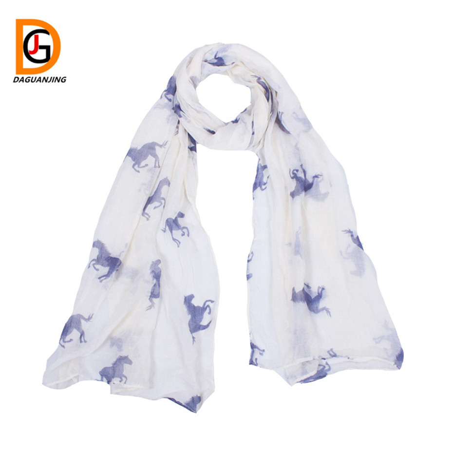 Online Get Cheap Fashion Scarves -Aliexpress.com | Alibaba Group