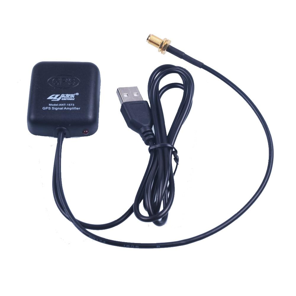 cheapest 2Pc 360 Degree Rotation Car Auto Remote Central Lock Alarm Security Kit 2 Door Bracket Locking Power Keyless Entry System