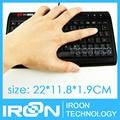 Raspberry PI 3 keyboard USB 2.0 Mini Slim US 78 Keys English Layout.For Banana PI BPI-M64,BPI-M3,BPI-M2U,BPI-M2 Ultra,M2+,M1+