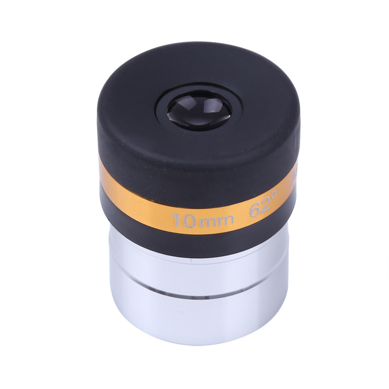 Datyson Hot Wide Angle 62-Deg Eyepiece Lens 1,25 '' 31.7 mm 10 mm E - Kampimi dhe shëtitjet - Foto 1
