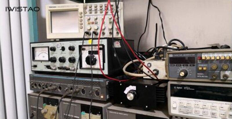 WHFTR-BV01(1)1_l
