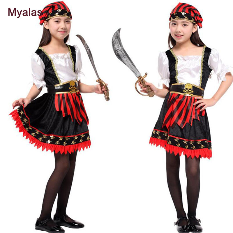 7-24-15 Cosplay Costume For Boy Halloween Costume for Kids Role Play Cosplay Costume Christmas Birthday Carnaval Costume