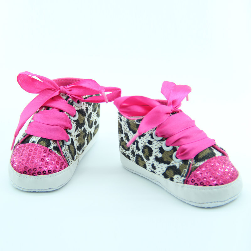 line Buy Wholesale crochet baby sneakers from China
