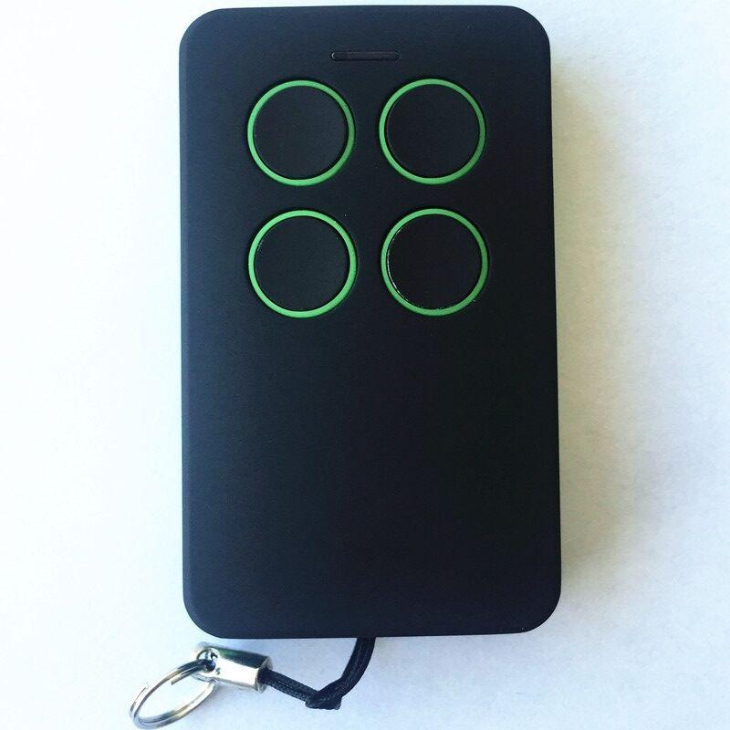 2 шт. совместимый пульт дистанционного faac XT2 868slh частота 868 мГц 2 Каналы авто-программирования безопасности Бесплатная доставка
