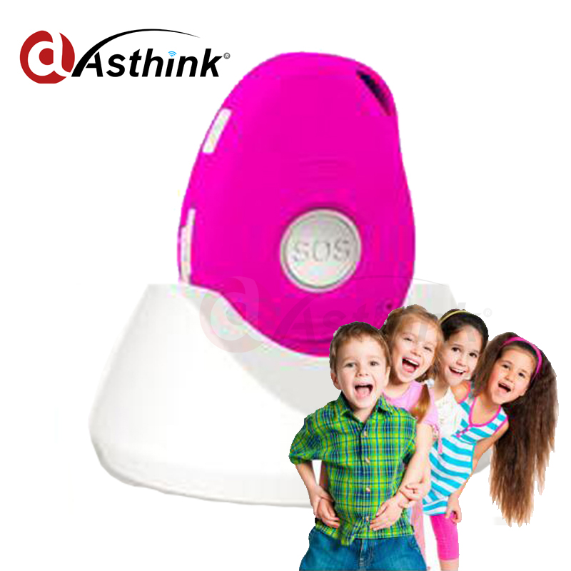 Waterproof Mini Personal GPS Tracker Available Now for Tracking Kids/Students/Elderly/Friends tf prime ez 15 knockout and energon driller available now