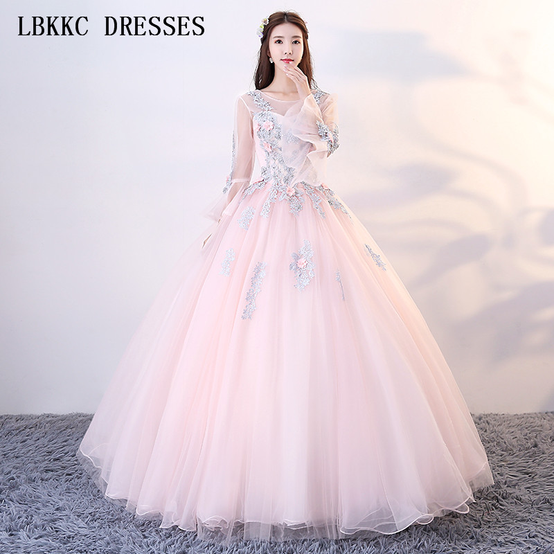 Green Ball Gown 2017 Sweet 16 Princess Quinceanera Dresses Masquerade Ball Gowns Scoop Crystal Beadings Tank Vestidos De 15 Anos Elegant In Smell Weddings & Events