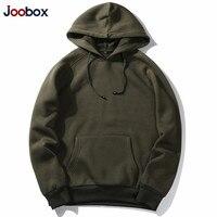 JOOBOX