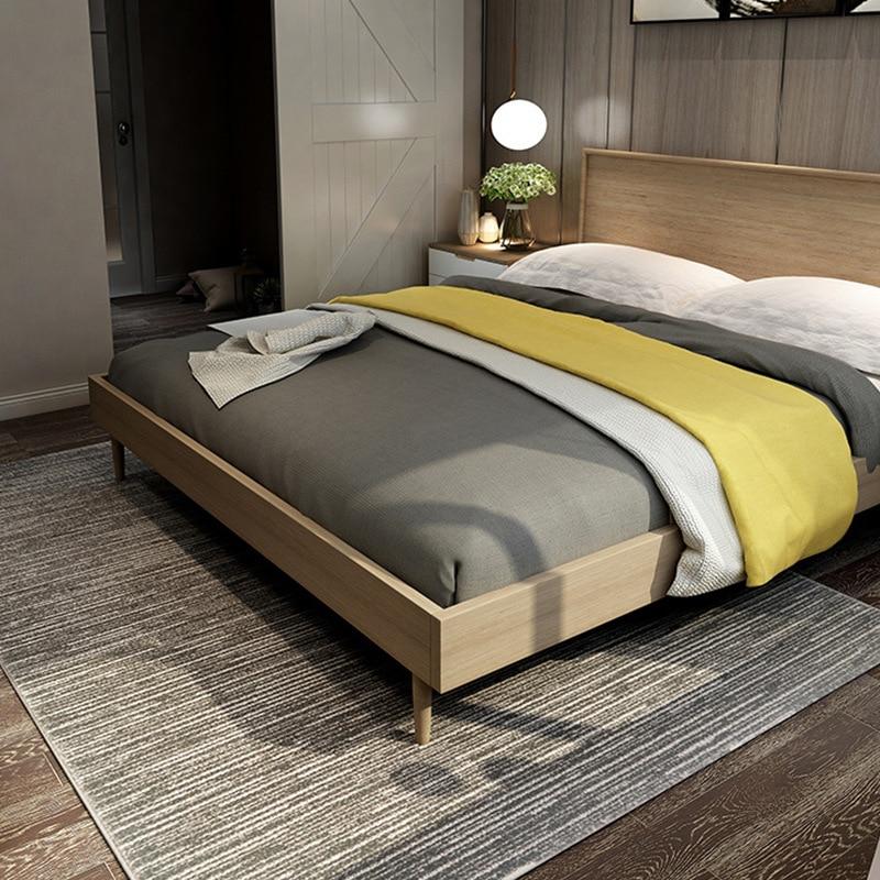 Tapis doux de belgique pour le salon chambre tapis maison porte de plancher mât PP grand gris doux plus épais tapis tapis délicat