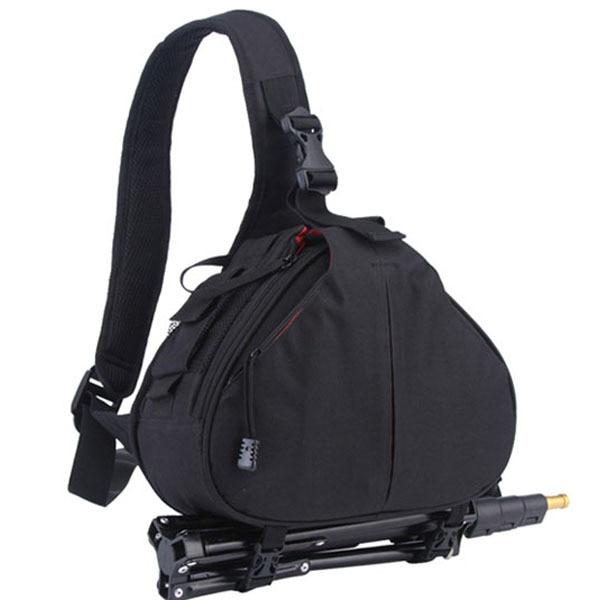 K1 черный моды случайные dslr камеры
