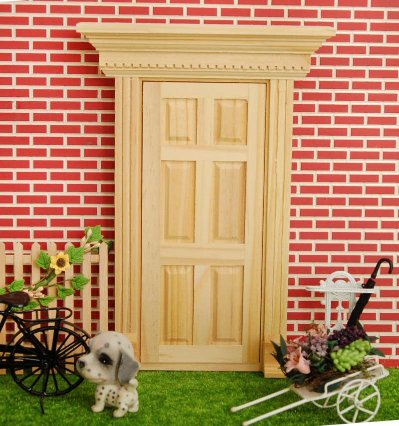 Online Get Cheap Paint Exterior Door -Aliexpress.com | Alibaba Group