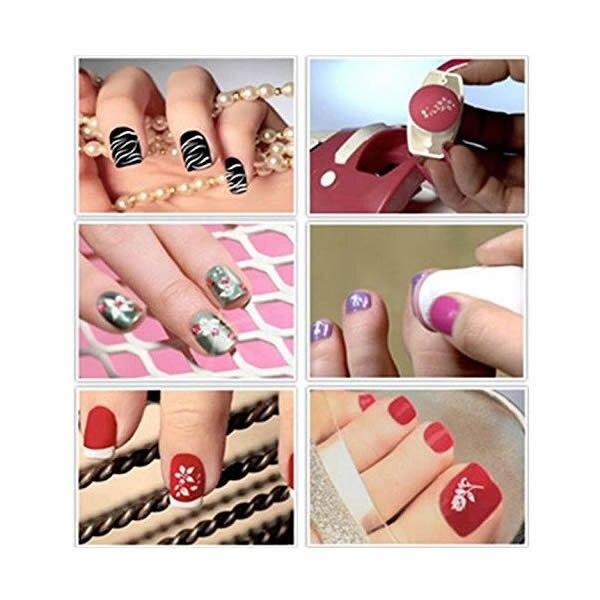 New_nail02