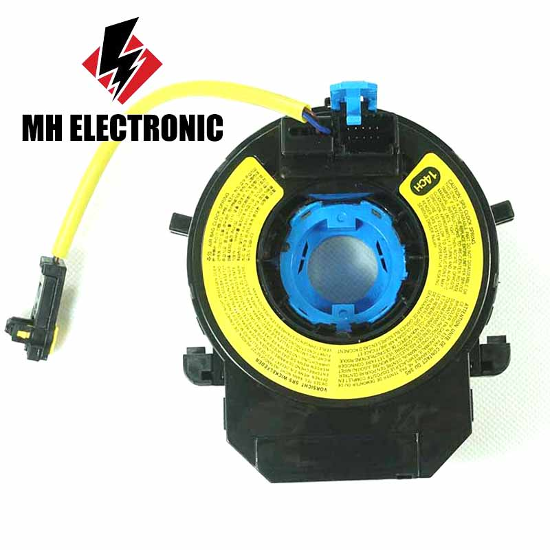 Image 2 - MH ELECTRONIC New 93490 2P010 For Hyundai i20 2009   2011  2009 2010 2011 934902P010 93490 2P010 With Warranty-in Ignition Coil from Automobiles & Motorcycles