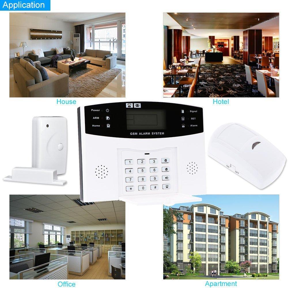 home alarm system.jpg