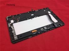 """NeoThinking 11,6 """"Lcd Montage Für Samsung ATIV Tab 5 500T XE500T1C LCD Screen Digitizer Glas Ersatz kostenloser versand"""