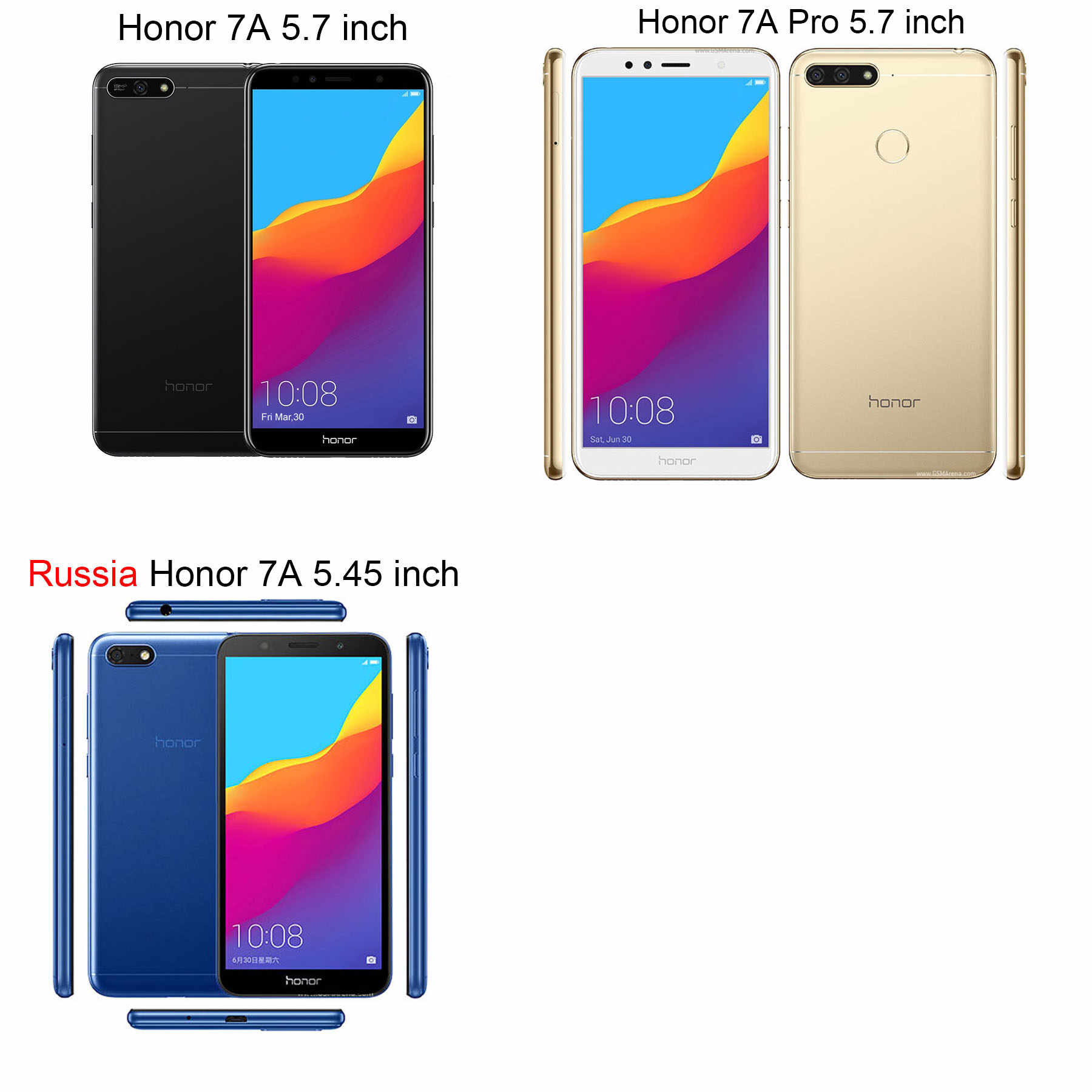 Silk Texture Leather Case for Huawei Y5 Y6 Y7 Prime 2018 Y9 Case on Honor 7A Pro Case for Honor 7C Pro Russia Version 7S Coque