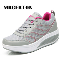 Sport Shoes Woman Running Shoes Summer Athletic Sneakers Lightweight Walking Jogging Shoes Cheap M51605