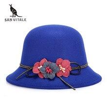 2cec3514731 Women Fedora Hats Fascinator Wool Wedding Hats And Fascinators Vineyard  Vines Organza White High Quality Designer