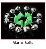 10-alarm-bells