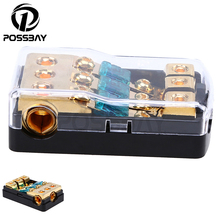 1x 30A 60A 80A 100A 150A 1 in 3 Out Car Auto Vehicles Stereo Audio Fuse_220x220 popular audio fuse box buy cheap audio fuse box lots from china audio fuse box at virtualis.co