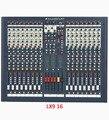 16 канал микшерный пульт Аудио Микшер LX9-16/LX7ii-16 система pa смеситель цифровой LNKSOUND