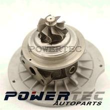 IHI Turbocharger RHF5 8973125140 turbo charger cartridge core VA430070 turbo chra for Isuzu Bighorn / Isuzu Trooper