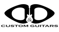 10S Custom Shop Mesterbuilt One Off Electric Guitar It's not a Guitar, Just Customized page