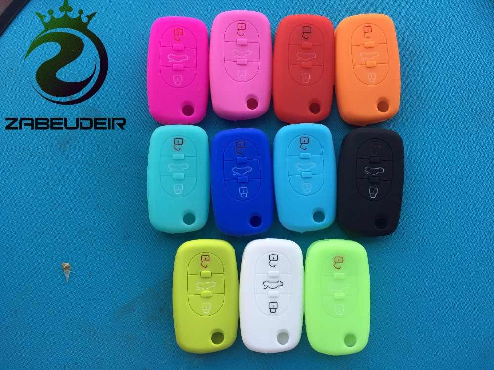 Detail Feedback Questions about Pusakieyy New silicone rubber car