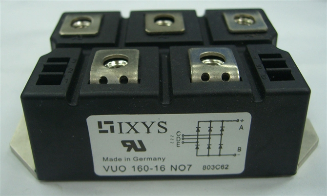 где купить - brand new authentic VUO190-18 no7 VUO190-18 n07 / module spot supply по лучшей цене