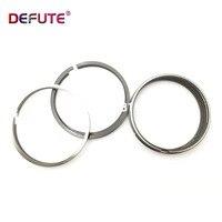 4tnv88 4tne88 piston ring promotion from a set of 16 For Yanmar diesel spare parts 4TNE88 4TNV88 cylinder liner kit