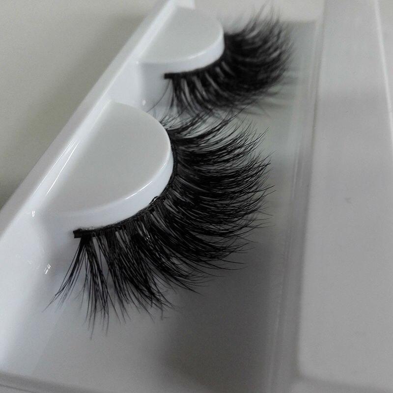B06(4) lashes