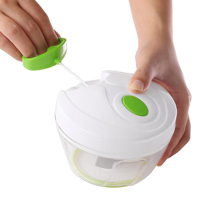 Plastic-Spiral-Slicer-Vegetable-Cutter-Meat-Fruit-Cutter-Mixer-Salad-Crusher-Food-Kitchen-Food-Chopper-Spiral-Slicer-KC1412 (7)