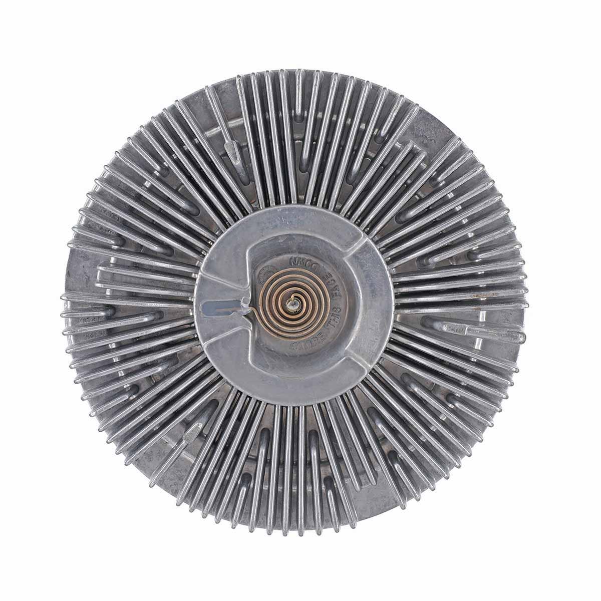 cummins engine fan clutch diagram cooling fan clutch for dodge ram 2500 3500 2000 2001 2002 ... 5 9 cummins engine fuel system diagram