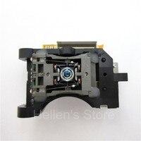 오리지널 CD 광학 픽업 SF-W37 기록 레이저 렌즈 W37SGT W37