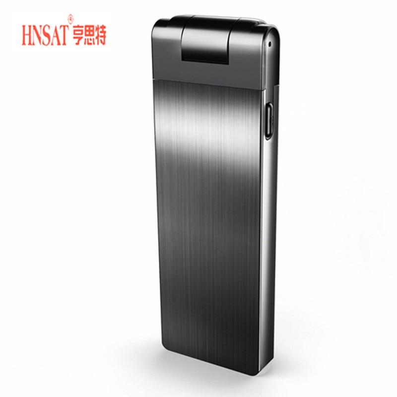 HD 1080 P rotatif caméra détection de mouvement vidéo enregistreur vocal numérique enregistreur vocal activé par la voix USB stylo pour xiaomi pour pc