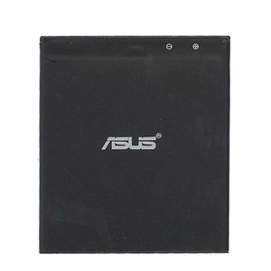 Image 3 - Oryginalny ASUS B11P1602 telefon bateria do ASUS Zenfone przejść ZB500KL X00AD X00ADC 2600mAh