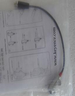 Brand new original genuine switch PR-MB30CP brand new original genuine switch w1h