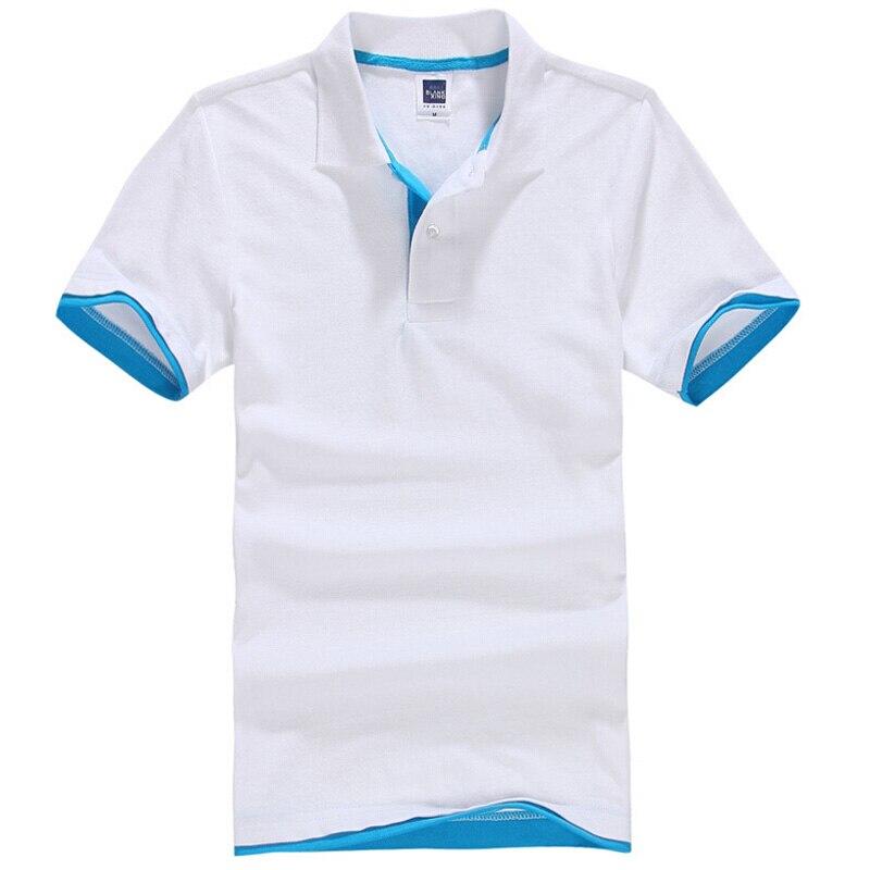 New 2017 Men 39 S Brand Polo Shirt For Men Designer