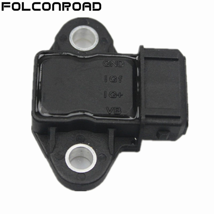 Crankshaft Position Sensor STANDARD MOTOR PRODUCTS : PC544