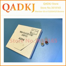 Cartouche de Microphone à condensateur WM 61A WM61A omnidirectionnel