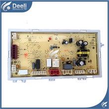 100% new for washing machine board 0024000132A good working