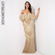 67f5486db4dc0 Popular Long Gold Strapless Dress-Buy Cheap Long Gold Strapless ...