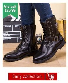 men-boots_04