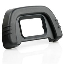 DK-21 DK21 окуляр видоискателя с резиновой крышкой для NIKON D70 D70S D80 D90 D200 D300 D7000 D600 D610 цифровой Камера